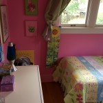 Daughters Room - After 1