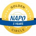 Golden Circle 5